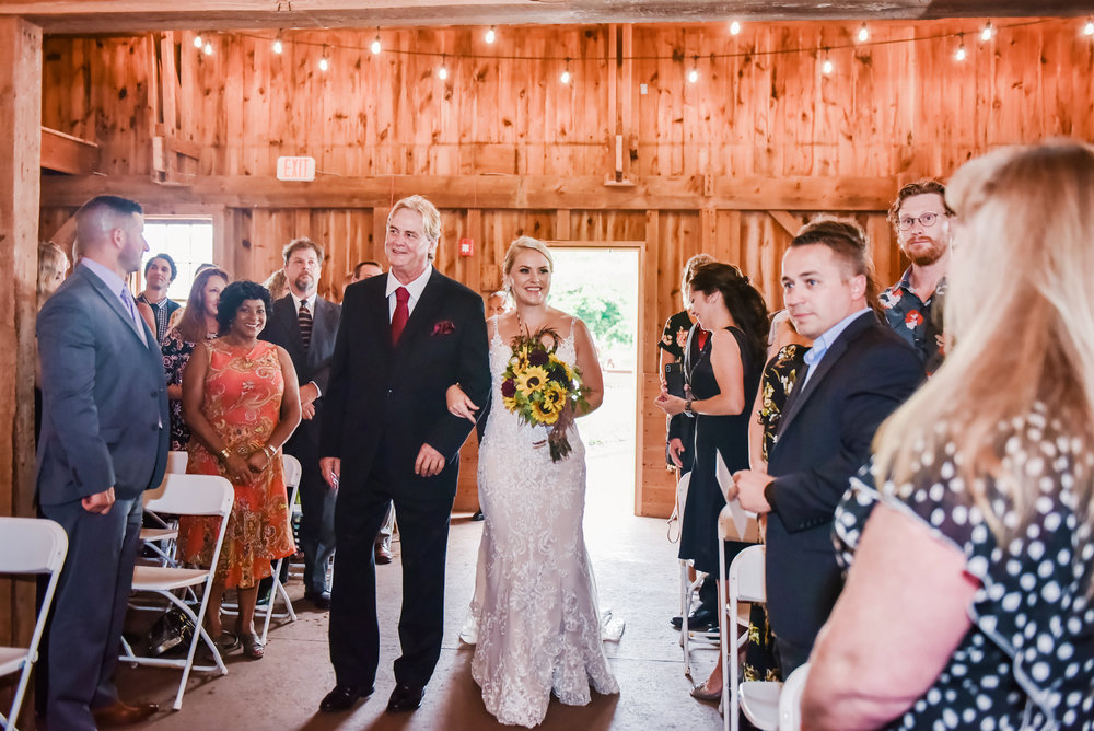 Cobblestone_Wedding_Barn_Rochester_Wedding_JILL_STUDIO_Rochester_NY_Photographer_DSC_7213.jpg