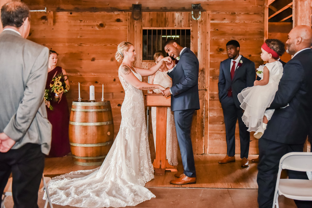 Cobblestone_Wedding_Barn_Rochester_Wedding_JILL_STUDIO_Rochester_NY_Photographer_DSC_7228.jpg