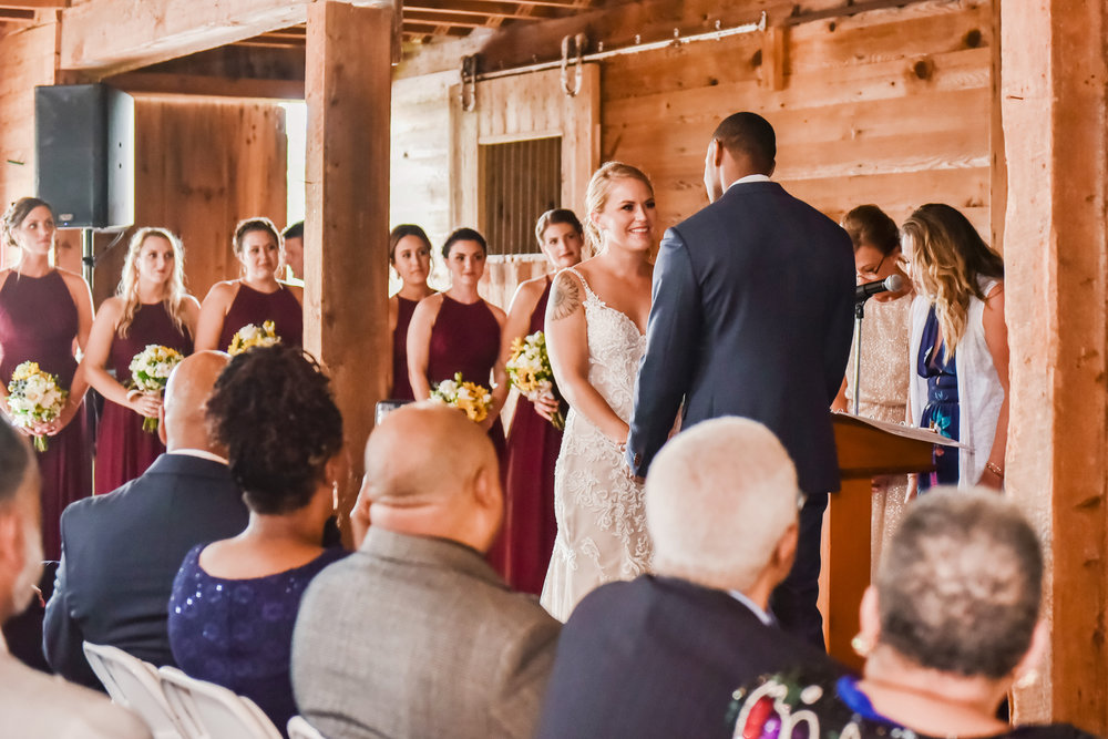 Cobblestone_Wedding_Barn_Rochester_Wedding_JILL_STUDIO_Rochester_NY_Photographer_DSC_7236.jpg