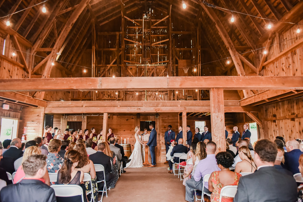 Cobblestone_Wedding_Barn_Rochester_Wedding_JILL_STUDIO_Rochester_NY_Photographer_DSC_7267.jpg