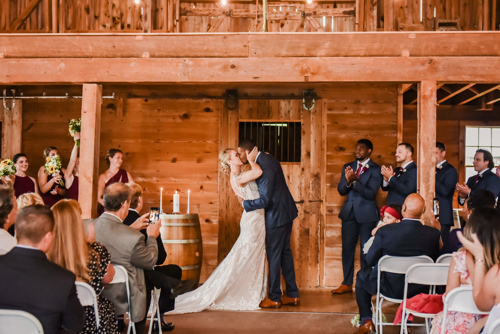 Cobblestone_Wedding_Barn_Rochester_Wedding_JILL_STUDIO_Rochester_NY_Photographer_DSC_7282.jpg