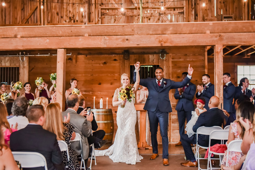Cobblestone_Wedding_Barn_Rochester_Wedding_JILL_STUDIO_Rochester_NY_Photographer_DSC_7293.jpg