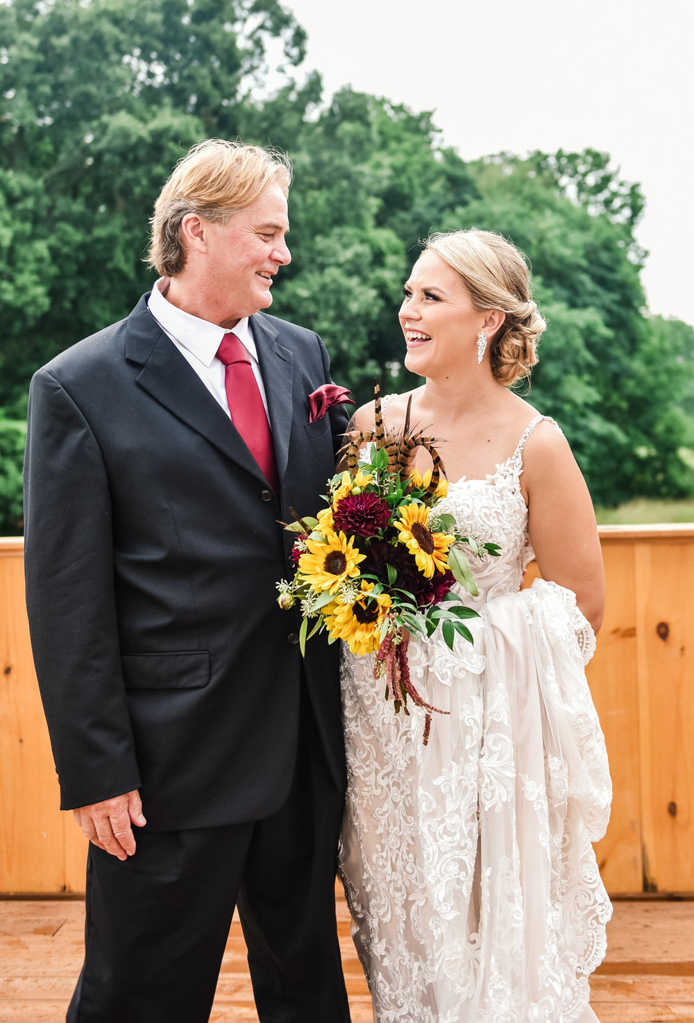 Cobblestone_Wedding_Barn_Rochester_Wedding_JILL_STUDIO_Rochester_NY_Photographer_DSC_7365.jpg
