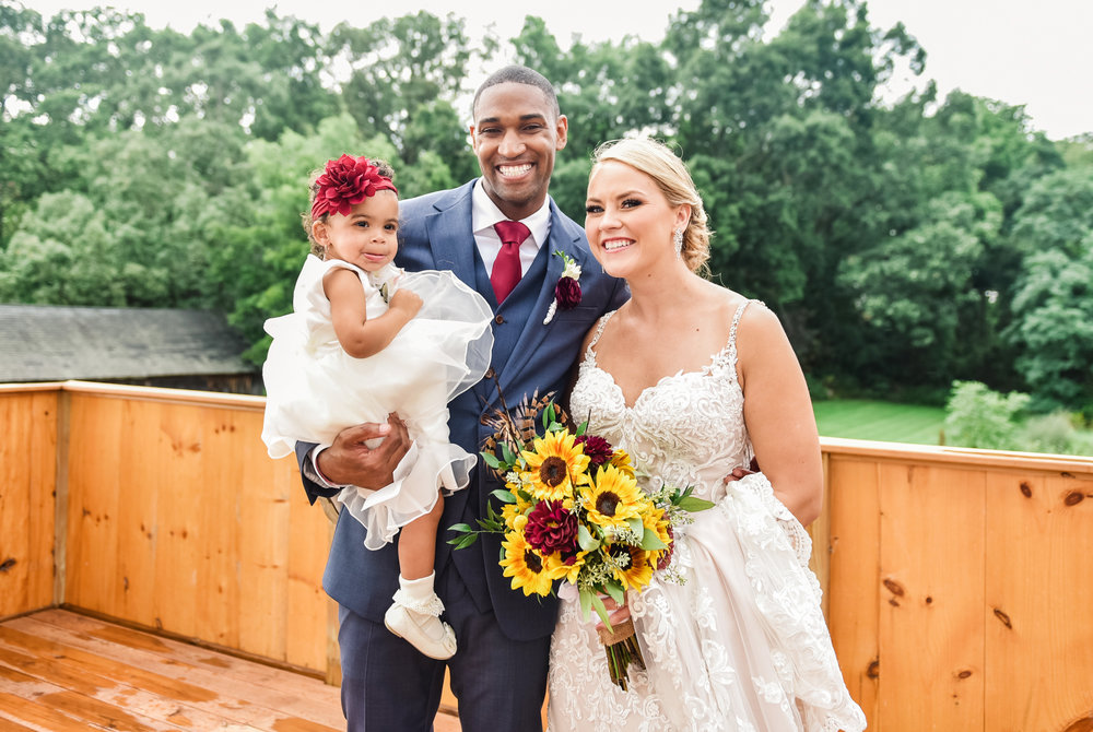 Cobblestone_Wedding_Barn_Rochester_Wedding_JILL_STUDIO_Rochester_NY_Photographer_DSC_7390.jpg