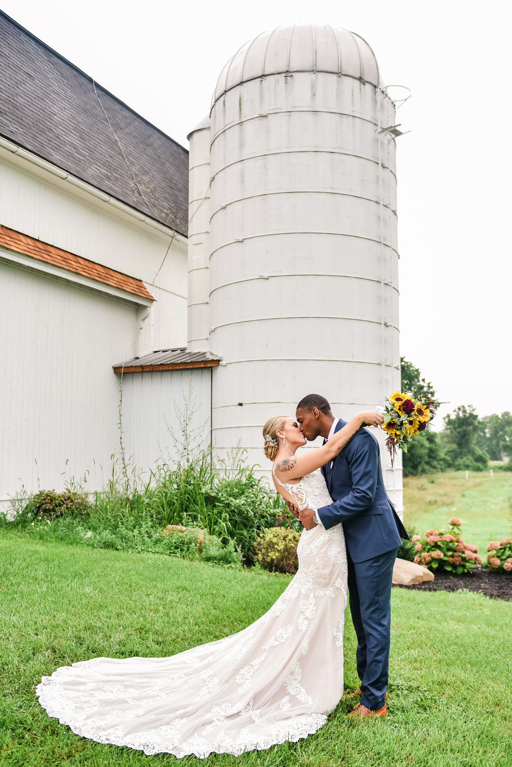 Cobblestone_Wedding_Barn_Rochester_Wedding_JILL_STUDIO_Rochester_NY_Photographer_DSC_7426.jpg
