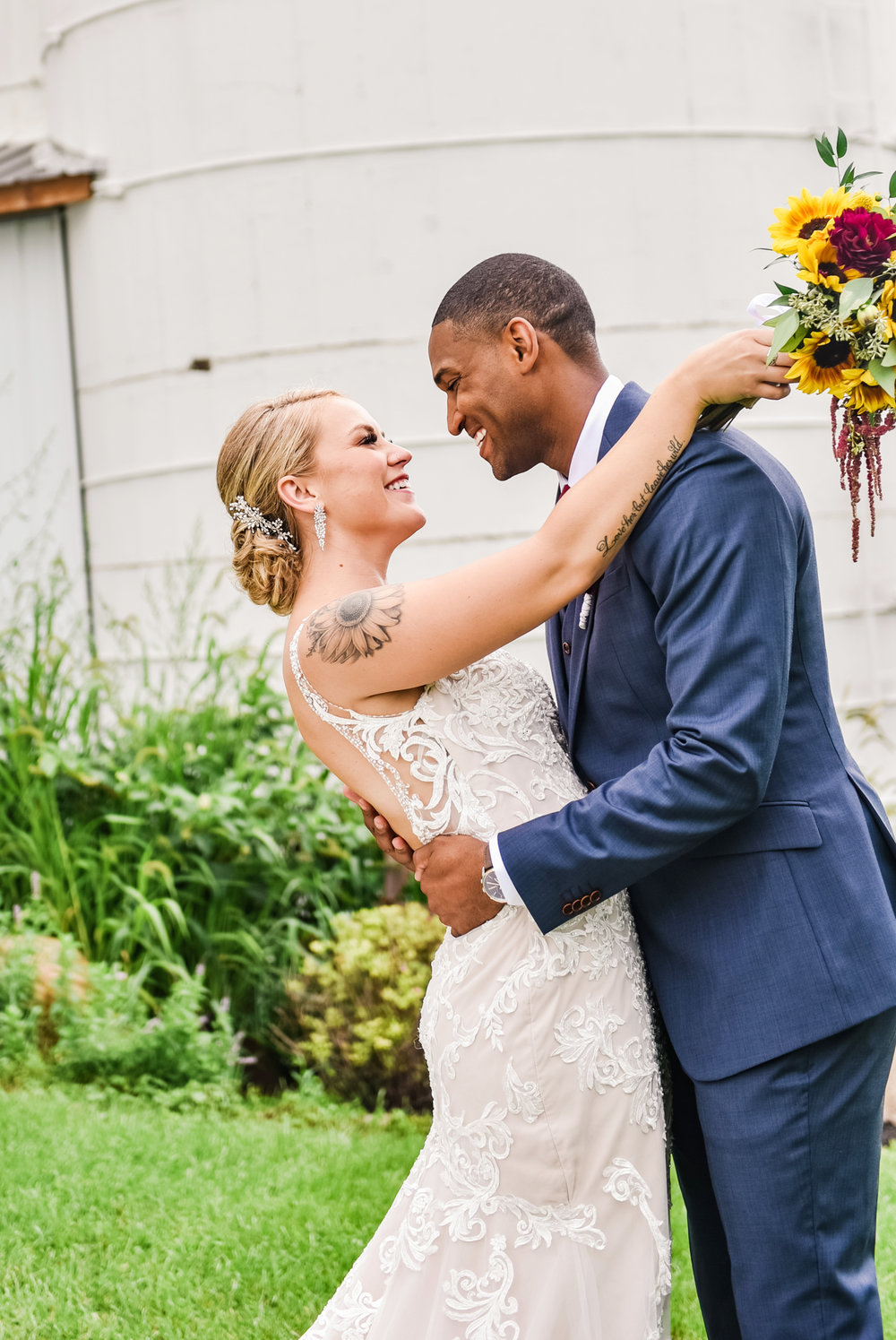Cobblestone_Wedding_Barn_Rochester_Wedding_JILL_STUDIO_Rochester_NY_Photographer_DSC_7428.jpg