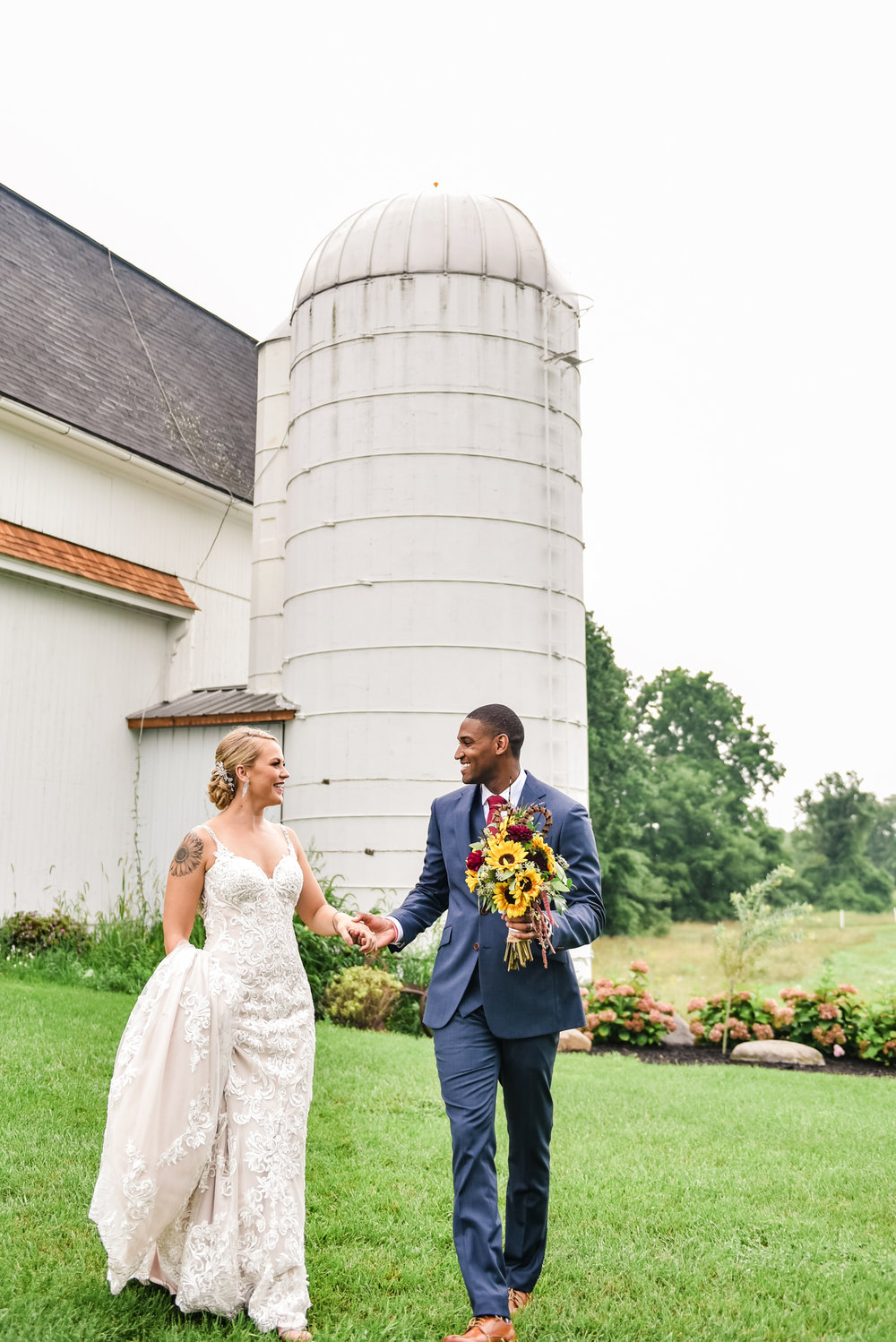 Cobblestone_Wedding_Barn_Rochester_Wedding_JILL_STUDIO_Rochester_NY_Photographer_DSC_7447.jpg