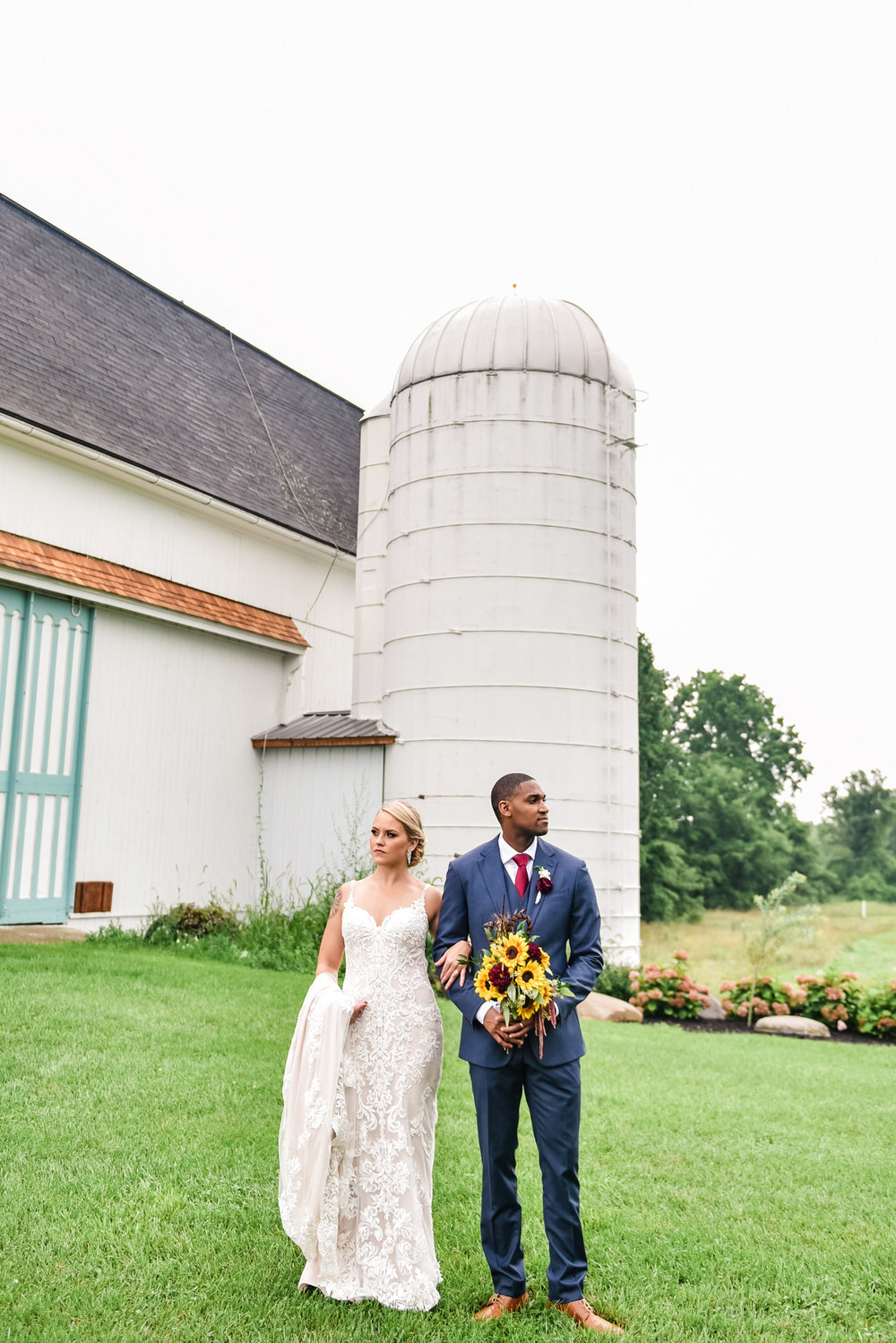 Cobblestone_Wedding_Barn_Rochester_Wedding_JILL_STUDIO_Rochester_NY_Photographer_DSC_7454.jpg