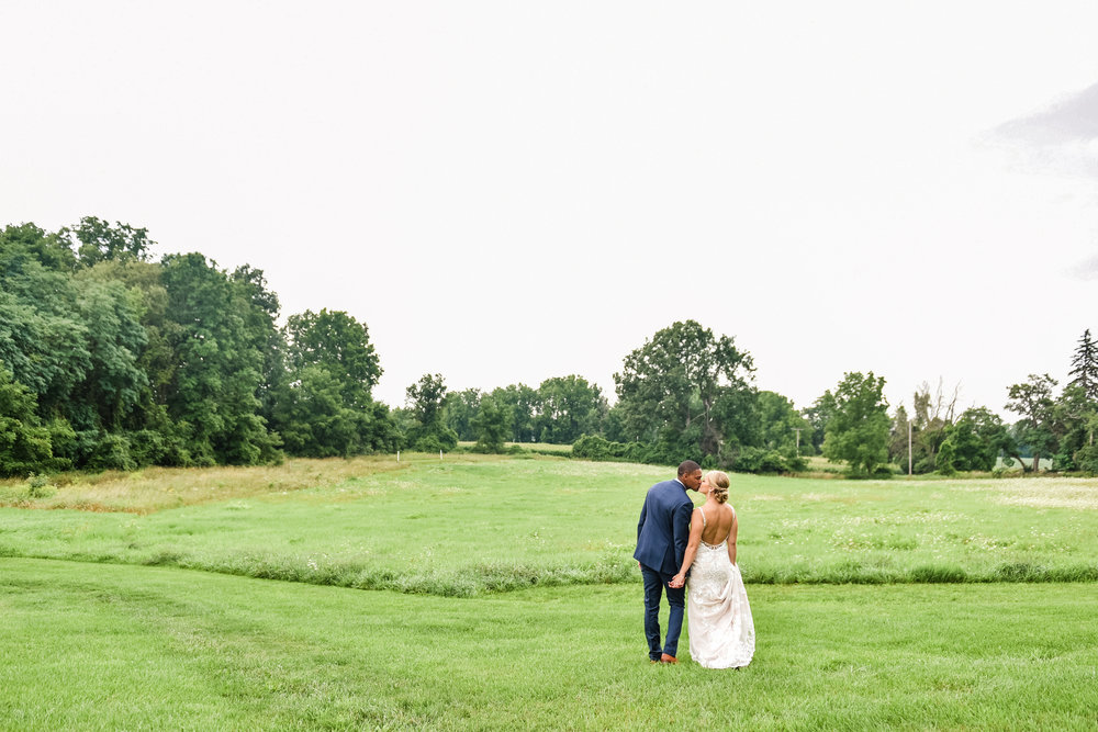 Cobblestone_Wedding_Barn_Rochester_Wedding_JILL_STUDIO_Rochester_NY_Photographer_DSC_7463.jpg