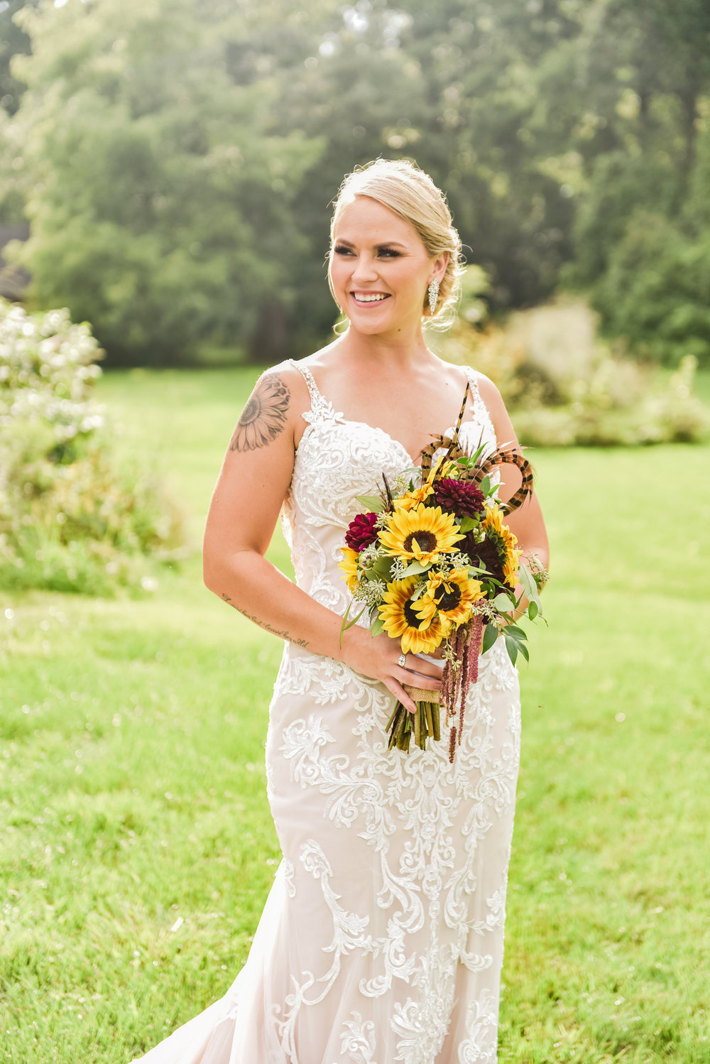 Cobblestone_Wedding_Barn_Rochester_Wedding_JILL_STUDIO_Rochester_NY_Photographer_DSC_7558.jpg