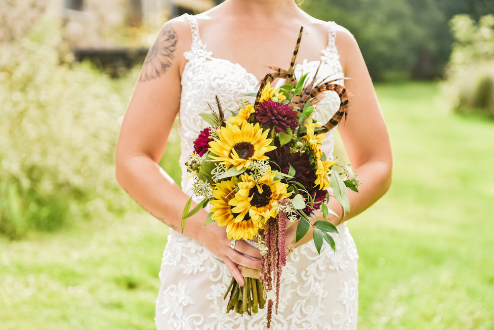 Cobblestone_Wedding_Barn_Rochester_Wedding_JILL_STUDIO_Rochester_NY_Photographer_DSC_7559.jpg