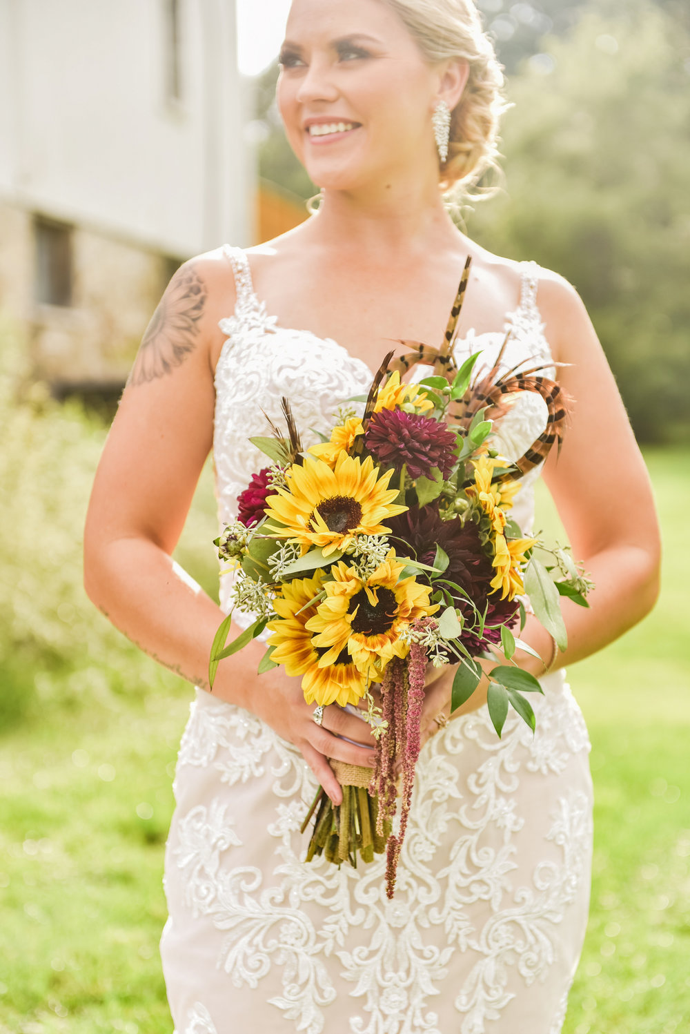 Cobblestone_Wedding_Barn_Rochester_Wedding_JILL_STUDIO_Rochester_NY_Photographer_DSC_7561.jpg