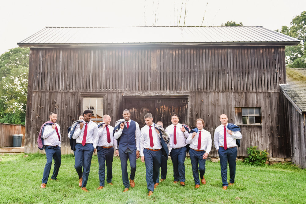 Cobblestone_Wedding_Barn_Rochester_Wedding_JILL_STUDIO_Rochester_NY_Photographer_DSC_7583.jpg