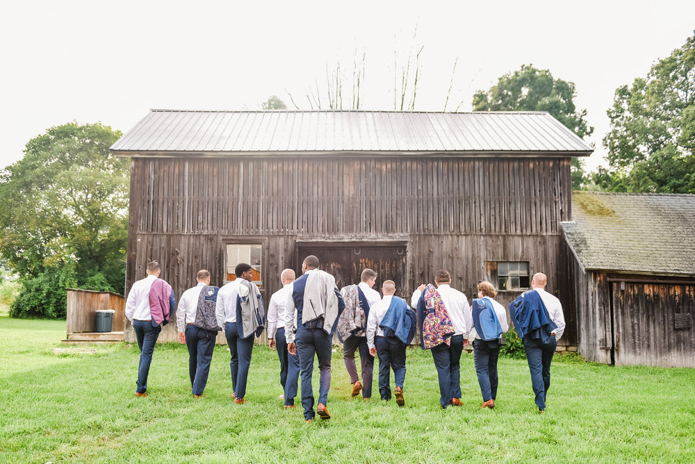 Cobblestone_Wedding_Barn_Rochester_Wedding_JILL_STUDIO_Rochester_NY_Photographer_DSC_7591.jpg
