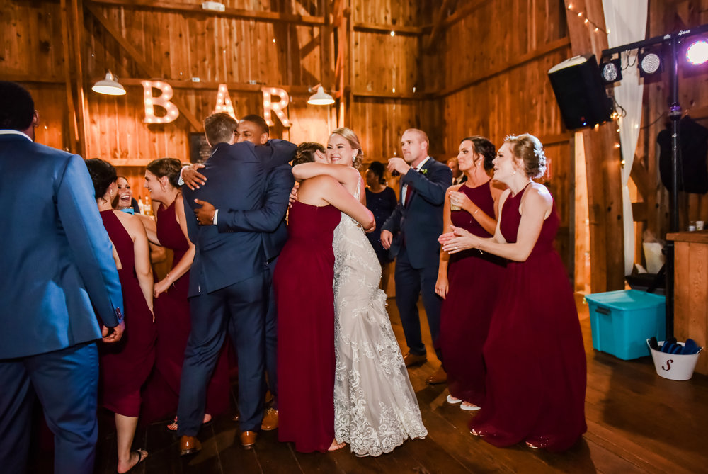 Cobblestone_Wedding_Barn_Rochester_Wedding_JILL_STUDIO_Rochester_NY_Photographer_DSC_7750.jpg