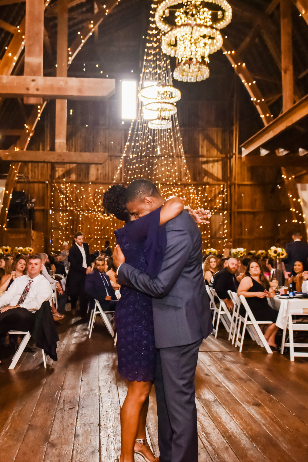 Cobblestone_Wedding_Barn_Rochester_Wedding_JILL_STUDIO_Rochester_NY_Photographer_DSC_7768.jpg