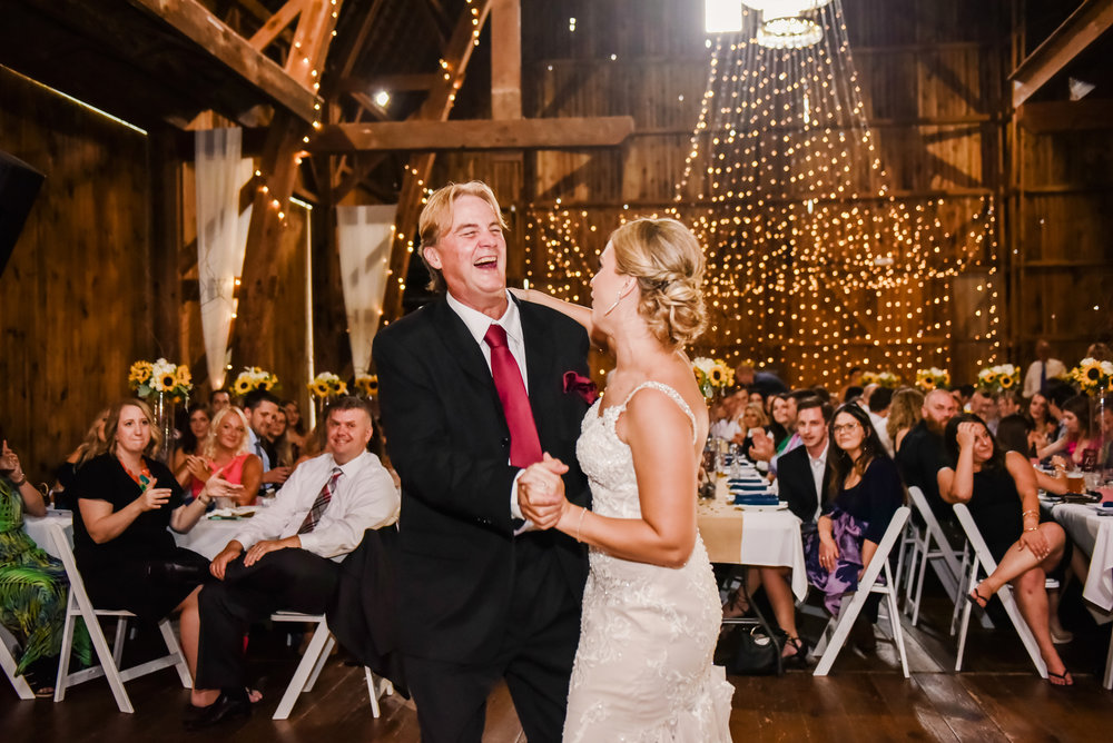Cobblestone_Wedding_Barn_Rochester_Wedding_JILL_STUDIO_Rochester_NY_Photographer_DSC_7793.jpg