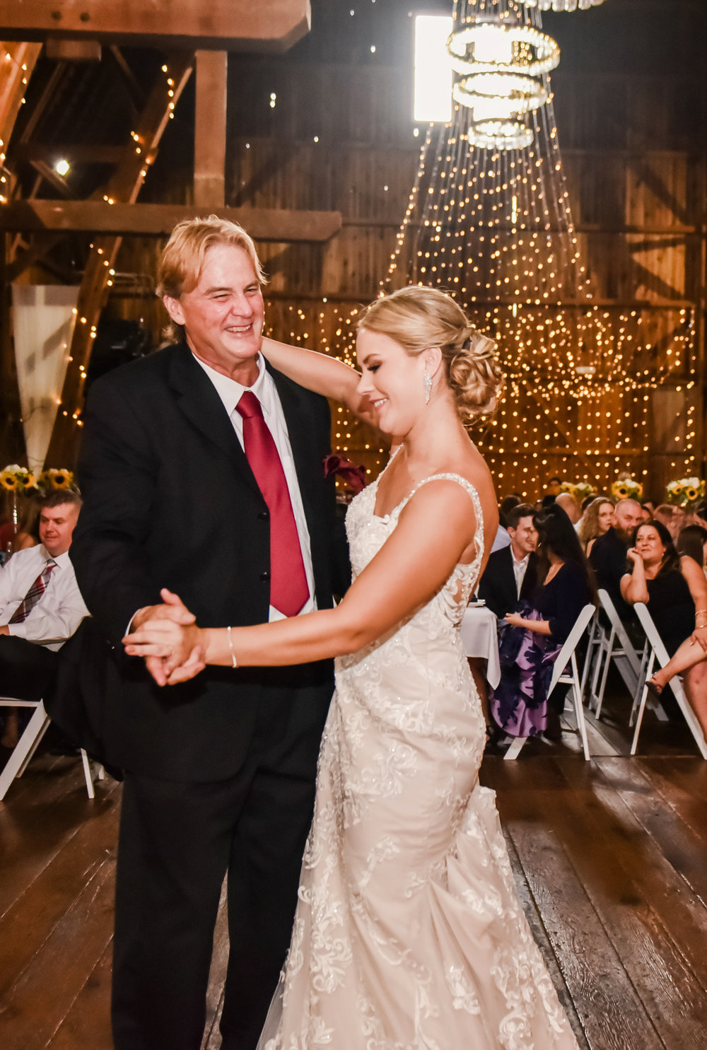 Cobblestone_Wedding_Barn_Rochester_Wedding_JILL_STUDIO_Rochester_NY_Photographer_DSC_7797.jpg