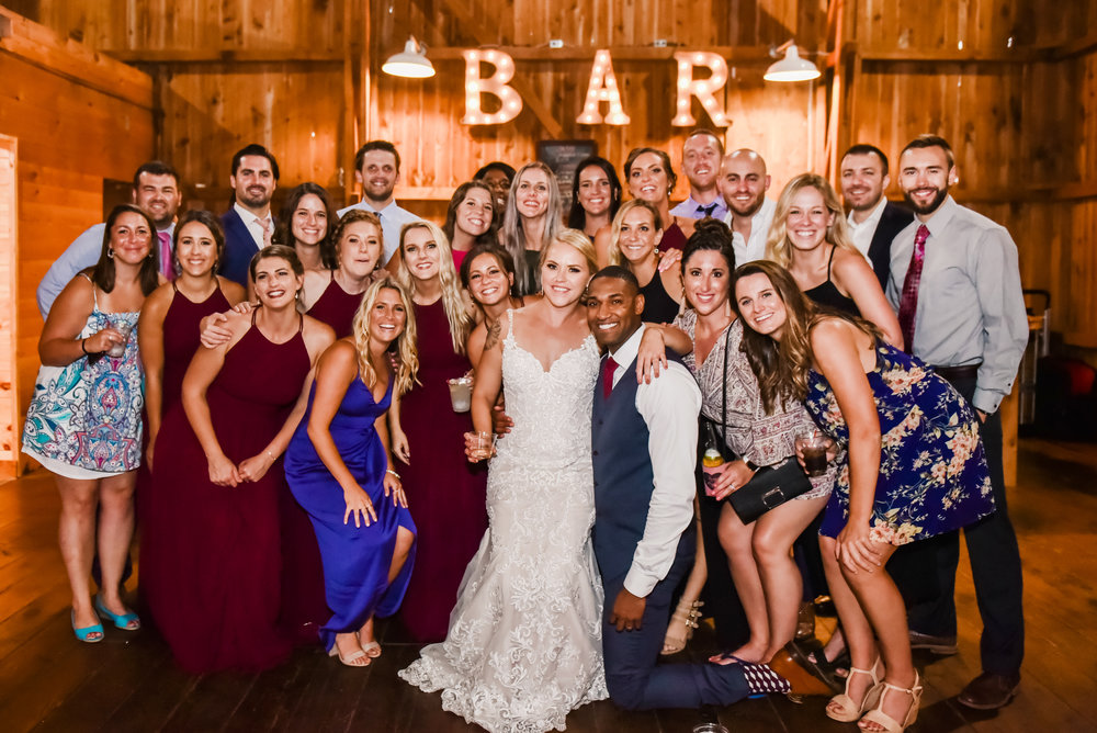 Cobblestone_Wedding_Barn_Rochester_Wedding_JILL_STUDIO_Rochester_NY_Photographer_DSC_7844.jpg