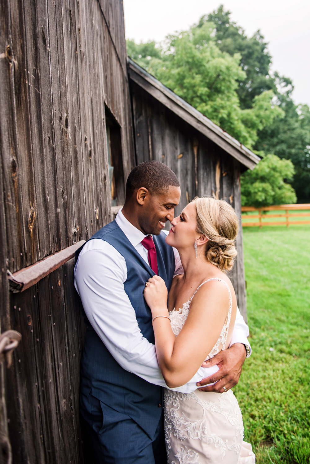 Cobblestone_Wedding_Barn_Rochester_Wedding_JILL_STUDIO_Rochester_NY_Photographer_DSC_7863.jpg