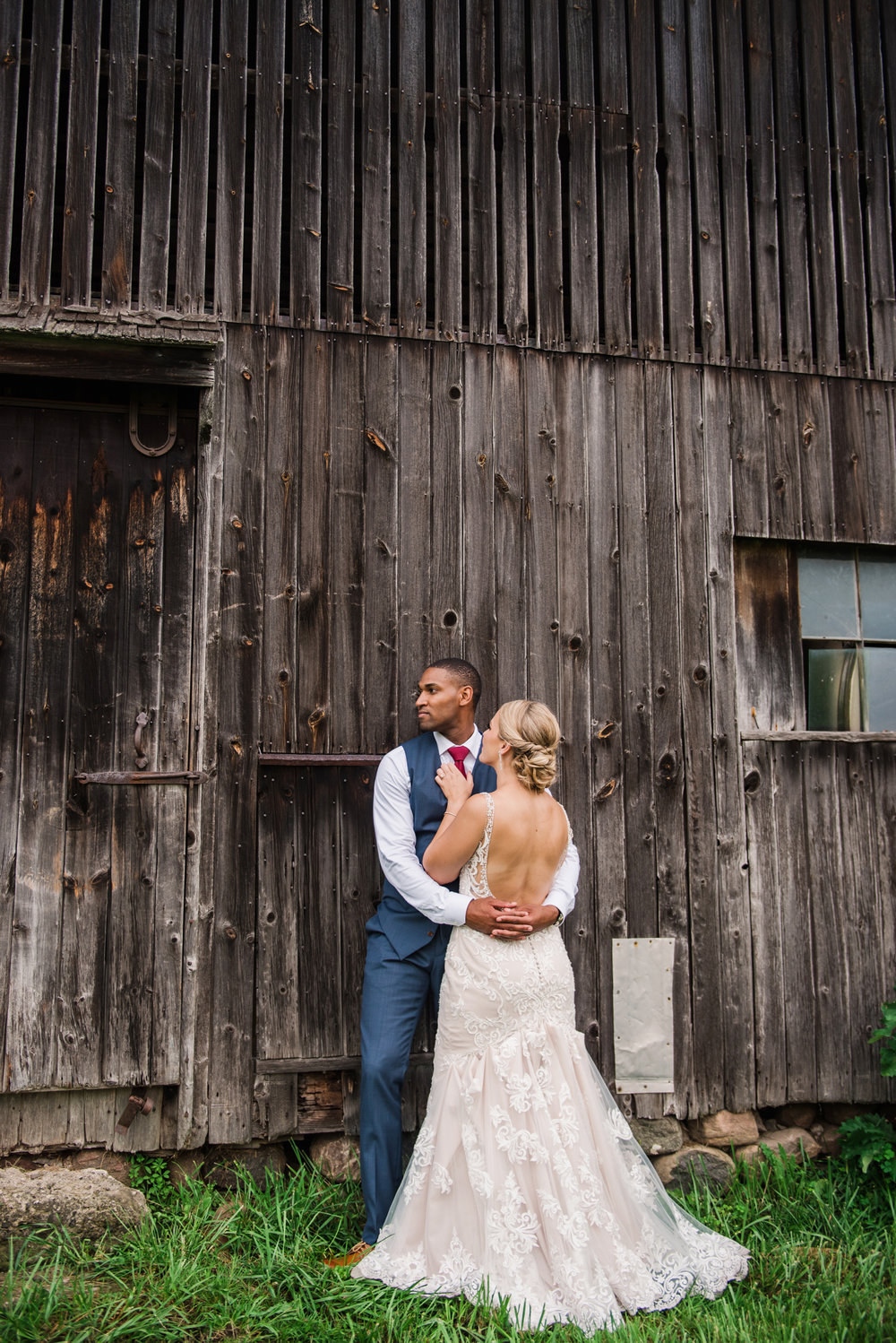 Cobblestone_Wedding_Barn_Rochester_Wedding_JILL_STUDIO_Rochester_NY_Photographer_DSC_7873.jpg