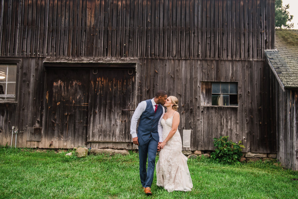Cobblestone_Wedding_Barn_Rochester_Wedding_JILL_STUDIO_Rochester_NY_Photographer_DSC_7882.jpg