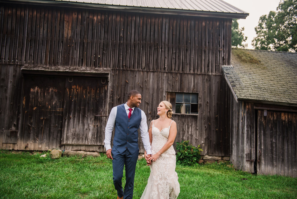 Cobblestone_Wedding_Barn_Rochester_Wedding_JILL_STUDIO_Rochester_NY_Photographer_DSC_7885.jpg