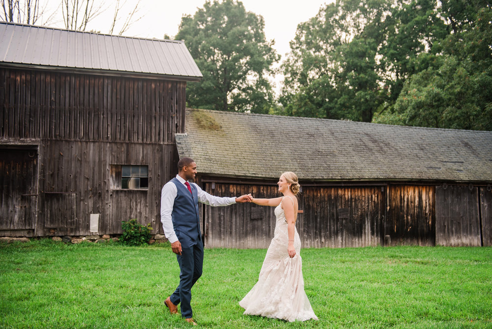 Cobblestone_Wedding_Barn_Rochester_Wedding_JILL_STUDIO_Rochester_NY_Photographer_DSC_7896.jpg
