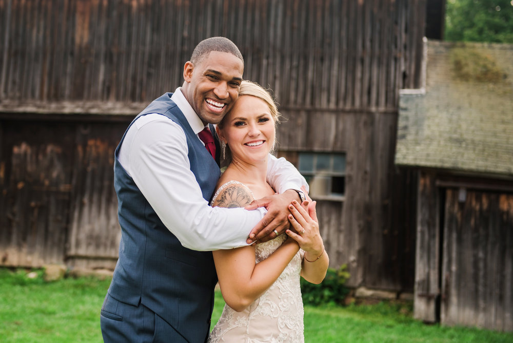 Cobblestone_Wedding_Barn_Rochester_Wedding_JILL_STUDIO_Rochester_NY_Photographer_DSC_7913.jpg