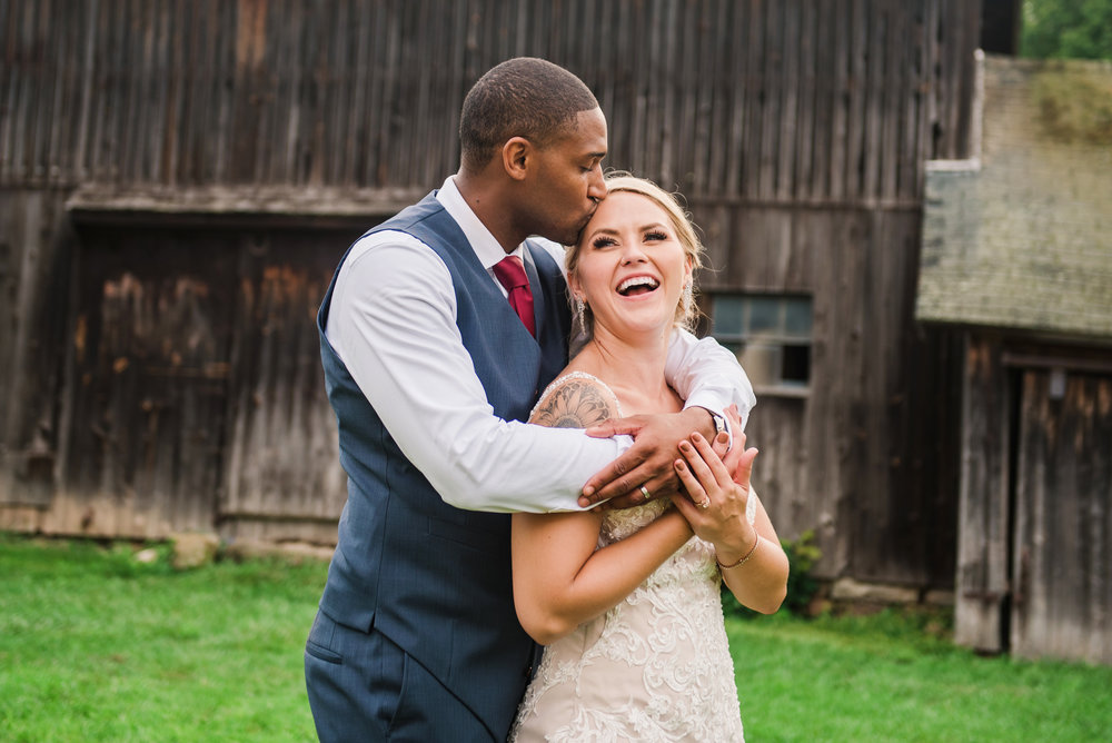 Cobblestone_Wedding_Barn_Rochester_Wedding_JILL_STUDIO_Rochester_NY_Photographer_DSC_7923.jpg