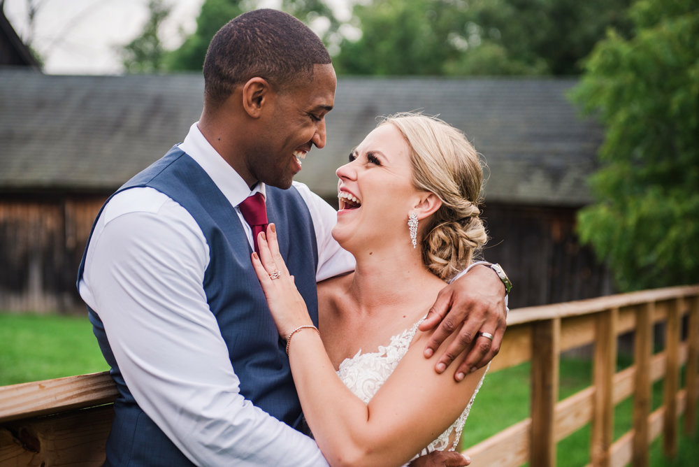 Cobblestone_Wedding_Barn_Rochester_Wedding_JILL_STUDIO_Rochester_NY_Photographer_DSC_7943.jpg
