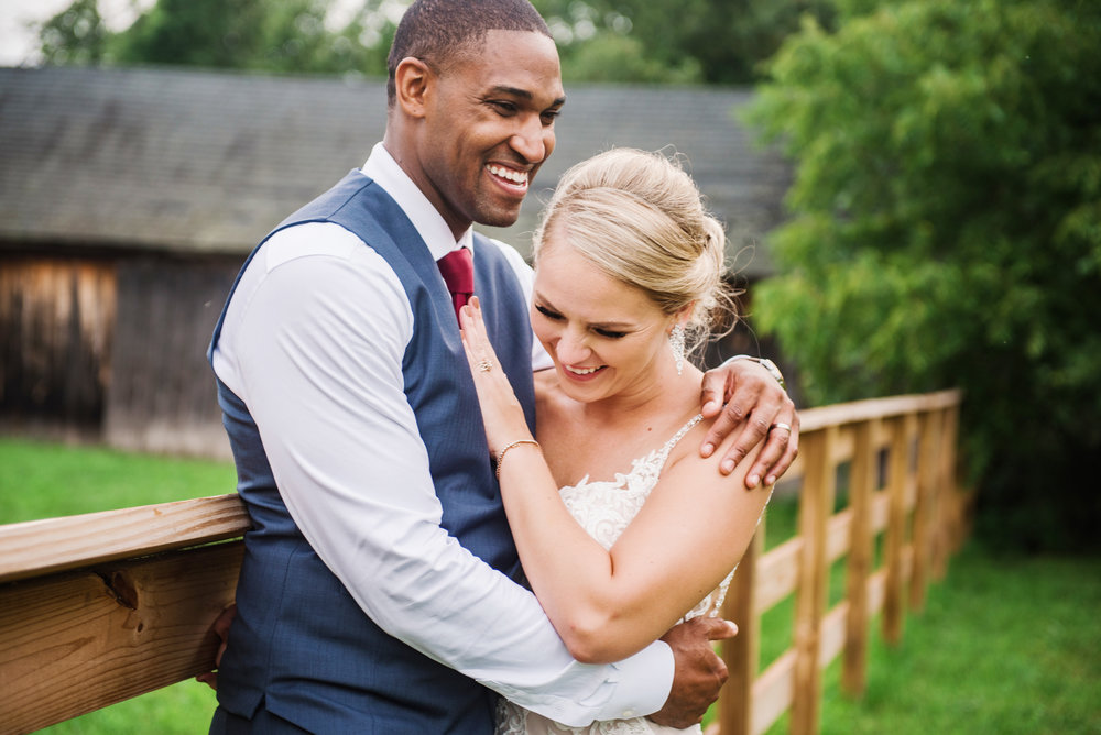 Cobblestone_Wedding_Barn_Rochester_Wedding_JILL_STUDIO_Rochester_NY_Photographer_DSC_7944.jpg