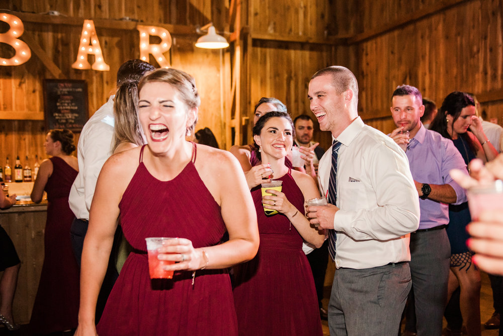 Cobblestone_Wedding_Barn_Rochester_Wedding_JILL_STUDIO_Rochester_NY_Photographer_DSC_8077.jpg