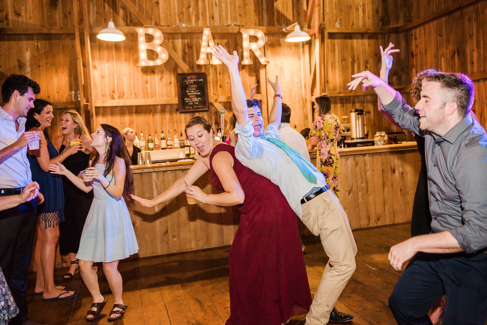 Cobblestone_Wedding_Barn_Rochester_Wedding_JILL_STUDIO_Rochester_NY_Photographer_DSC_8145.jpg