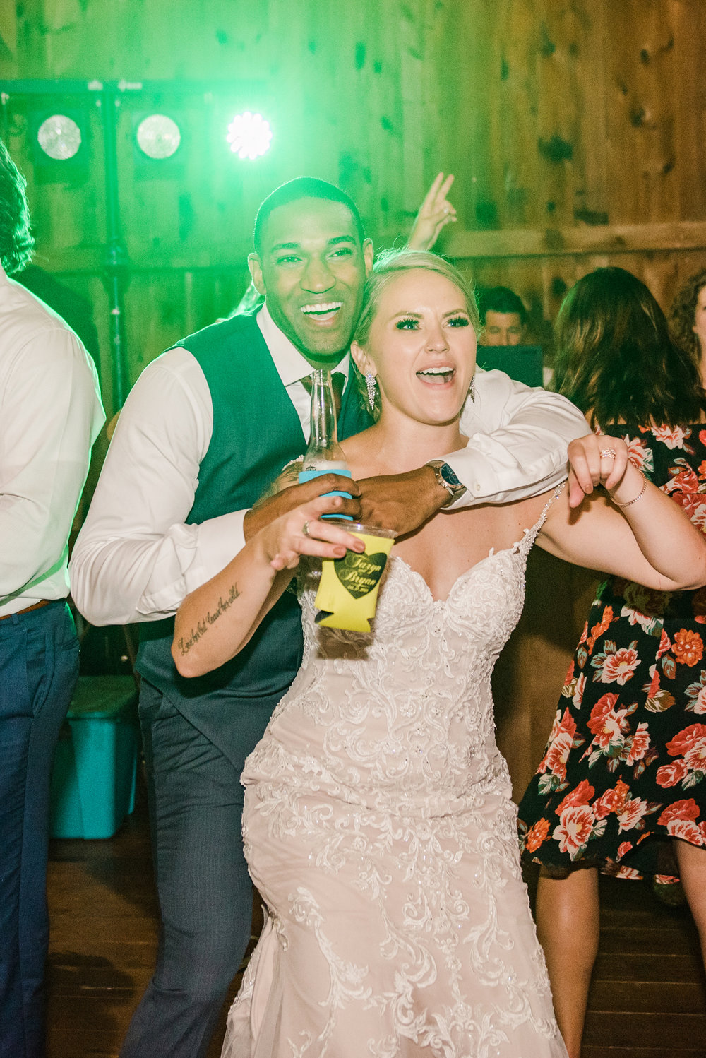 Cobblestone_Wedding_Barn_Rochester_Wedding_JILL_STUDIO_Rochester_NY_Photographer_DSC_8192.jpg
