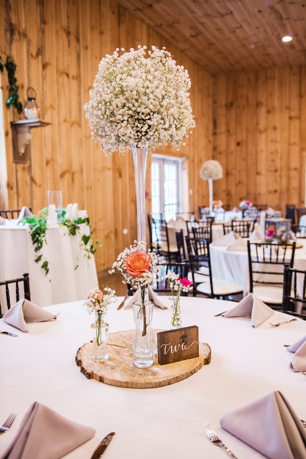 Wolf_Oak_Acres_Central_NY_Wedding_JILL_STUDIO_Rochester_NY_Photographer_DSC_8243.jpg