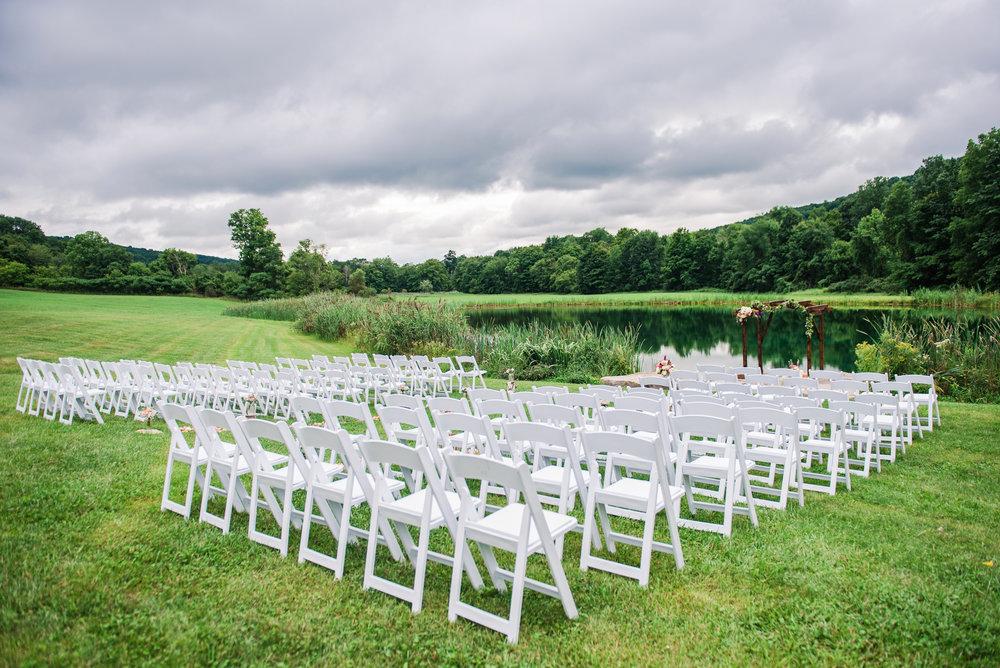 Wolf_Oak_Acres_Central_NY_Wedding_JILL_STUDIO_Rochester_NY_Photographer_DSC_8284.jpg