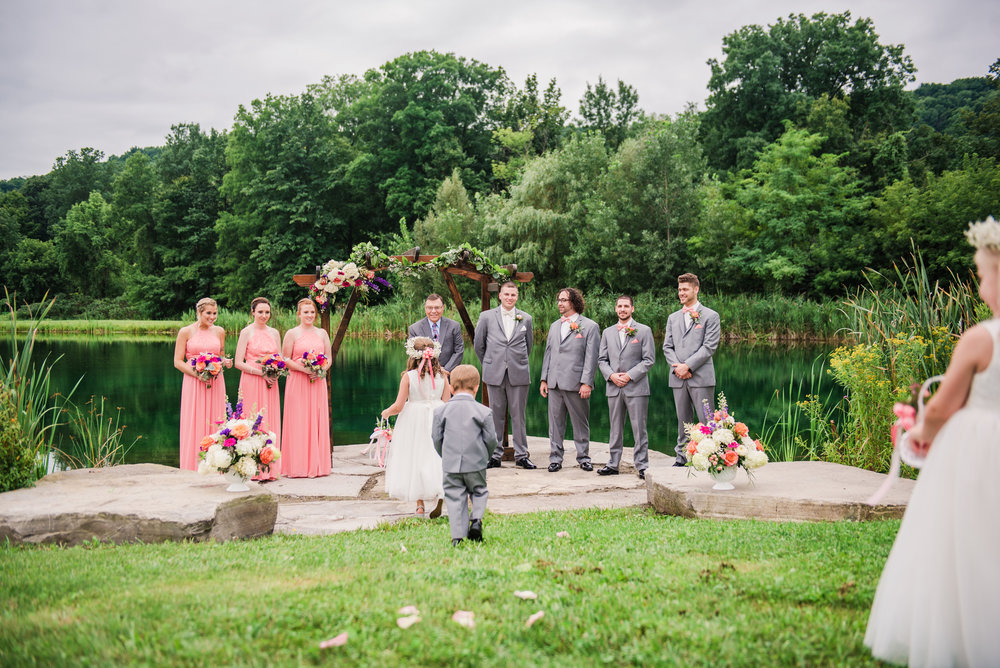Wolf_Oak_Acres_Central_NY_Wedding_JILL_STUDIO_Rochester_NY_Photographer_DSC_8435.jpg