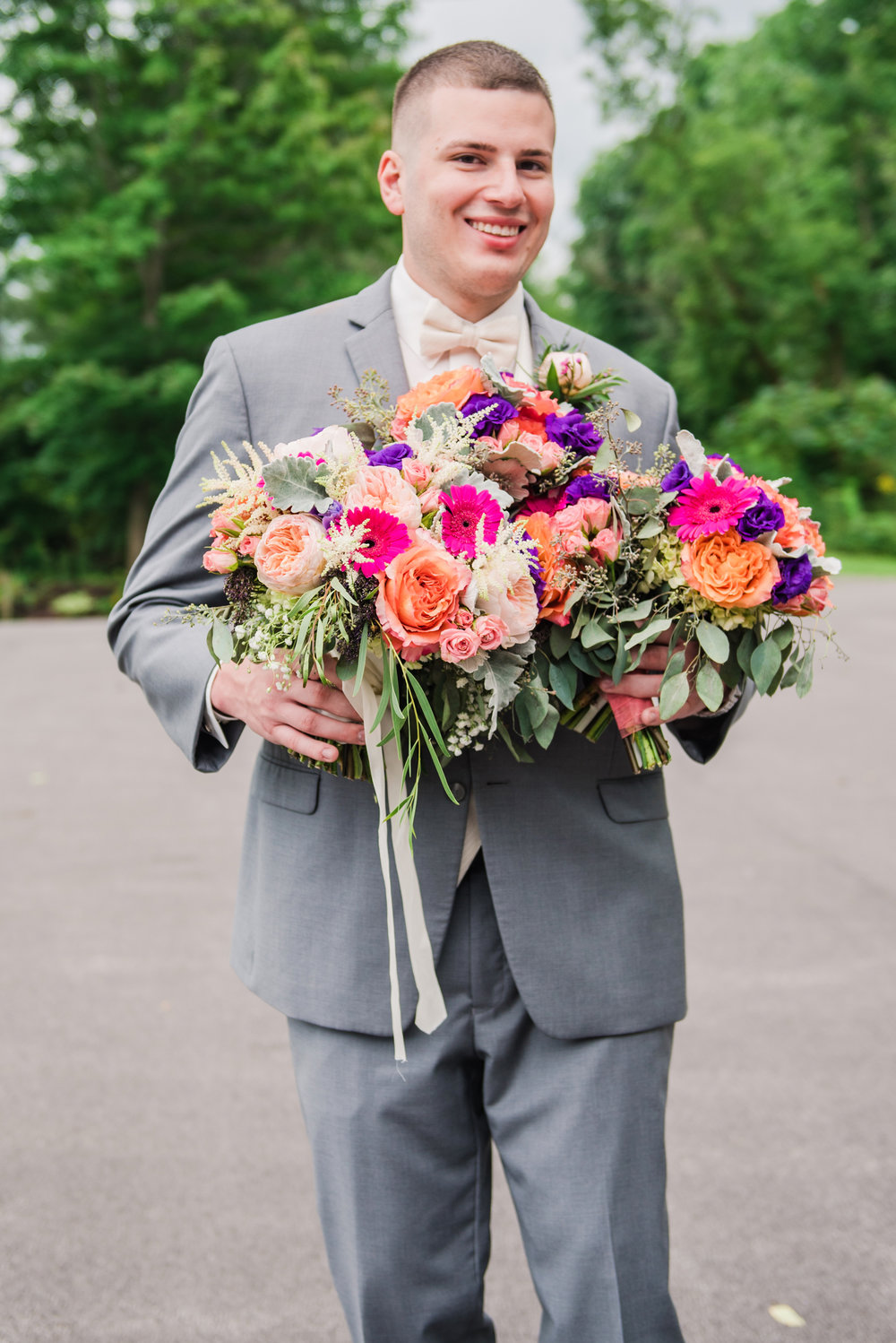 Wolf_Oak_Acres_Central_NY_Wedding_JILL_STUDIO_Rochester_NY_Photographer_DSC_8646.jpg