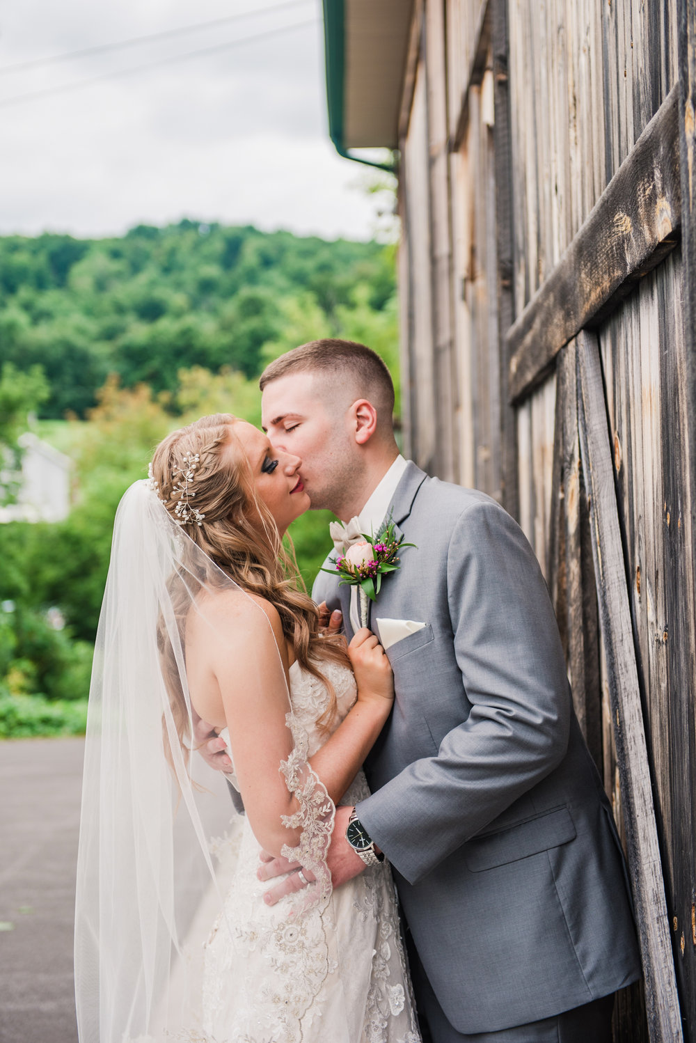 Wolf_Oak_Acres_Central_NY_Wedding_JILL_STUDIO_Rochester_NY_Photographer_DSC_8659.jpg