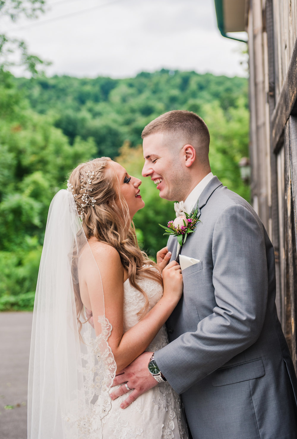 Wolf_Oak_Acres_Central_NY_Wedding_JILL_STUDIO_Rochester_NY_Photographer_DSC_8662.jpg