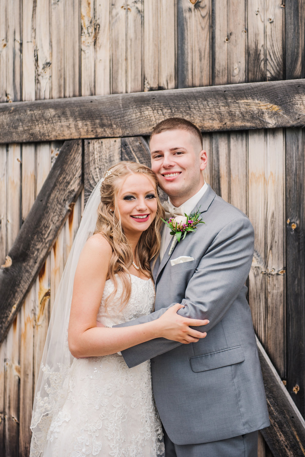 Wolf_Oak_Acres_Central_NY_Wedding_JILL_STUDIO_Rochester_NY_Photographer_DSC_8668.jpg