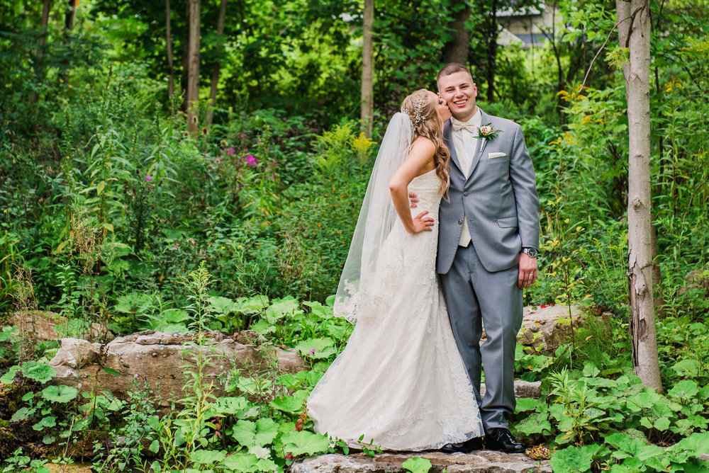 Wolf_Oak_Acres_Central_NY_Wedding_JILL_STUDIO_Rochester_NY_Photographer_DSC_8729.jpg