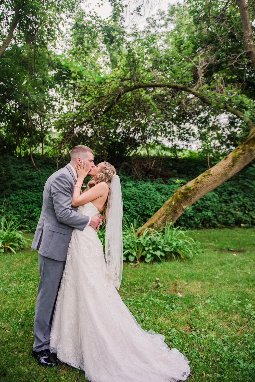 Wolf_Oak_Acres_Central_NY_Wedding_JILL_STUDIO_Rochester_NY_Photographer_DSC_8779.jpg