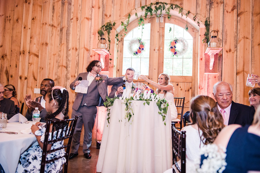 Wolf_Oak_Acres_Central_NY_Wedding_JILL_STUDIO_Rochester_NY_Photographer_DSC_8935.jpg