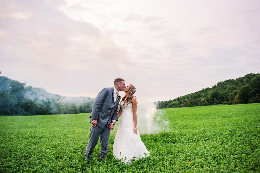 Wolf_Oak_Acres_Central_NY_Wedding_JILL_STUDIO_Rochester_NY_Photographer_DSC_8970.jpg
