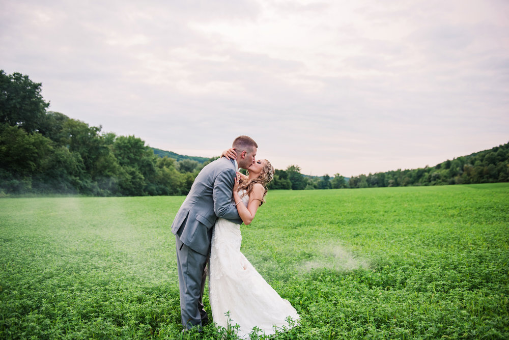 Wolf_Oak_Acres_Central_NY_Wedding_JILL_STUDIO_Rochester_NY_Photographer_DSC_8975.jpg