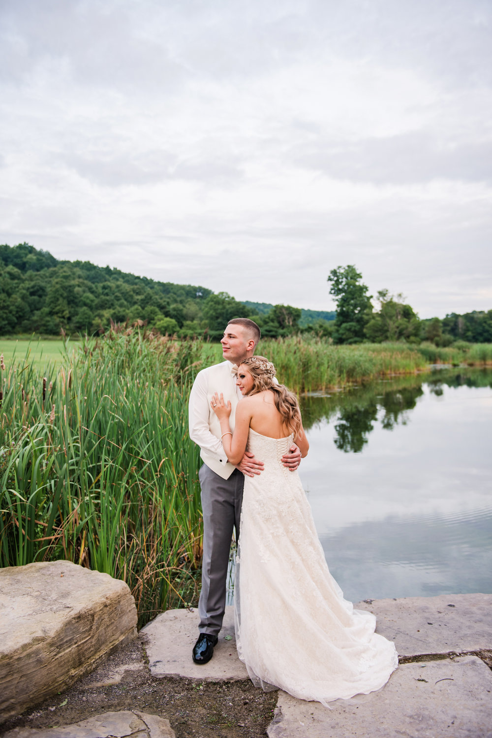 Wolf_Oak_Acres_Central_NY_Wedding_JILL_STUDIO_Rochester_NY_Photographer_DSC_8985.jpg