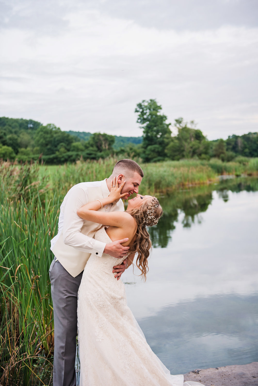 Wolf_Oak_Acres_Central_NY_Wedding_JILL_STUDIO_Rochester_NY_Photographer_DSC_8993.jpg