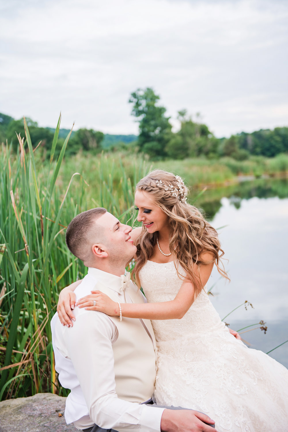 Wolf_Oak_Acres_Central_NY_Wedding_JILL_STUDIO_Rochester_NY_Photographer_DSC_8998.jpg
